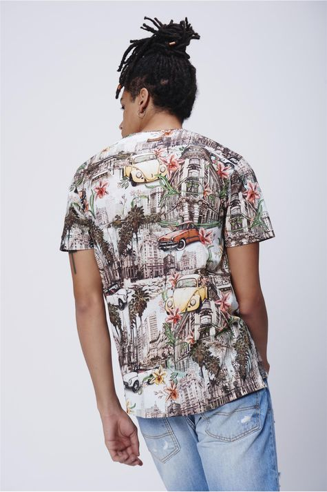 Camiseta-Estampa-Unissex-Costas--