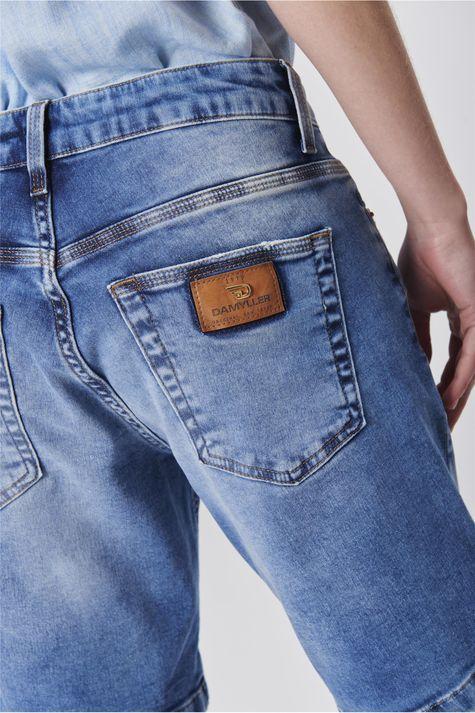 Bermuda-Jeans-Boyfriend-Basica-Feminina-Detalhe--