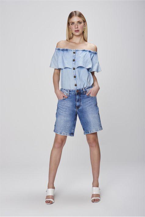 Bermuda-Jeans-Boyfriend-Basica-Feminina-Detalhe-1--
