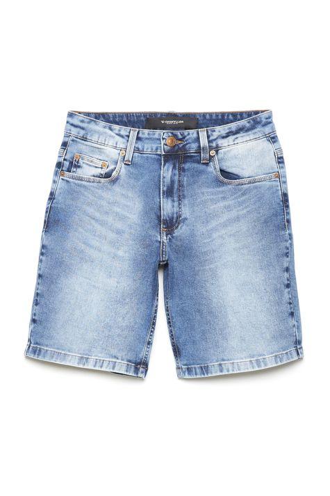 Bermuda-Jeans-Boyfriend-Basica-Feminina-Detalhe-Still--