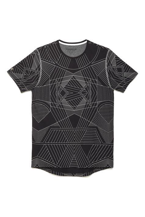Camiseta-Unissex-Estampa-Geometrica-Detalhe-Still--