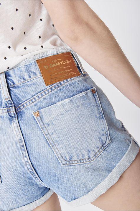 Short-Jeans-com-Cos-Desfiado-Detalhe-1--