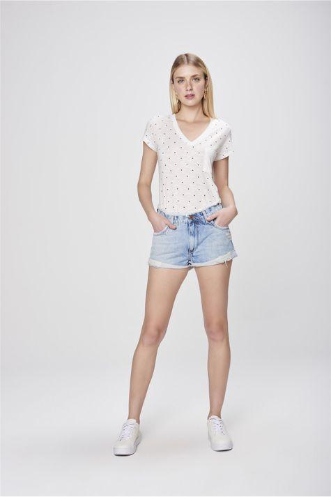 Short-Jeans-com-Cos-Desfiado-Detalhe-2--