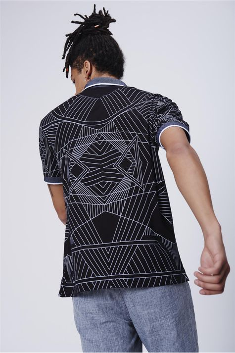 Camisa-Gola-Polo-Estampa-Geometrica-Costas--