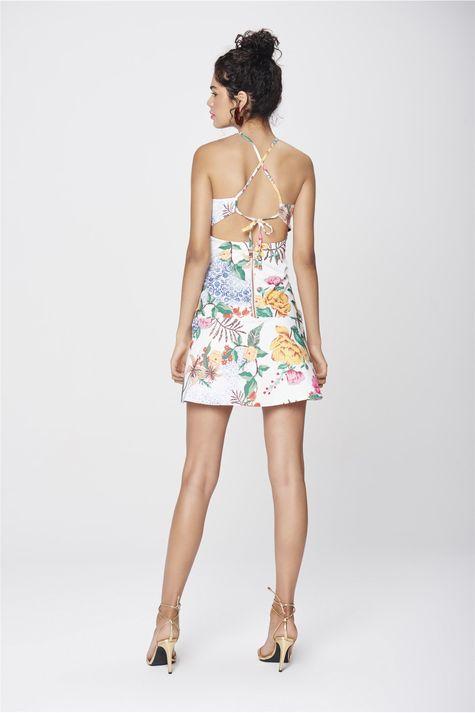 Vestido-de-Estampa-Floral-de-Alca-Costas--