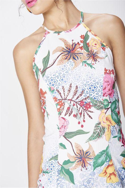 Vestido-de-Estampa-Floral-de-Alca-Detalhe--