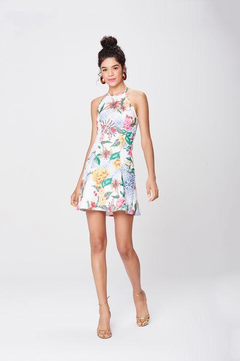 Vestido-de-Estampa-Floral-de-Alca-Detalhe-1--