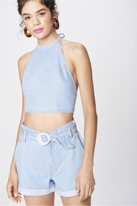 Top-Cropped-Jeans-Frente-Unica-Frente--