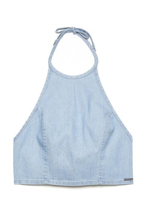 Top-Cropped-Jeans-Frente-Unica-Detalhe-Still--