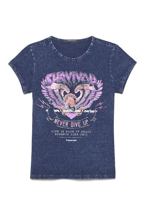 Camiseta-de-Malha-Denim-Estampada-Detalhe-Still--