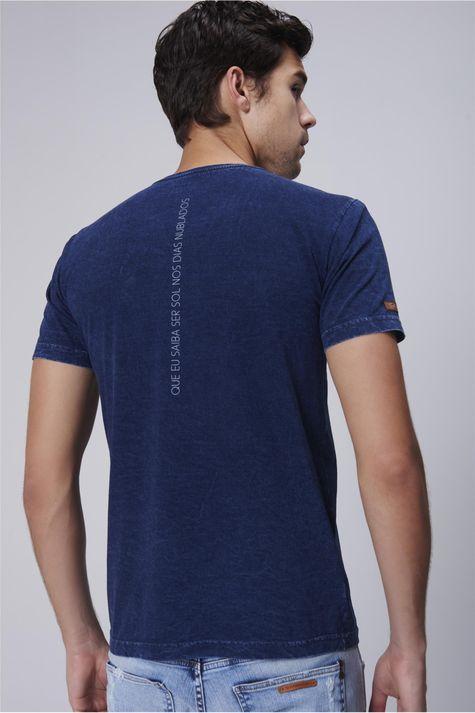 Camiseta-Masculina-Malha-Indigo-Seja-Sol-Costas--