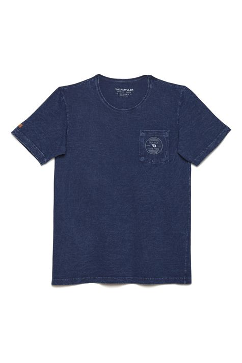 Camiseta-Masculina-Malha-Indigo-Seja-Sol-Detalhe-Still--