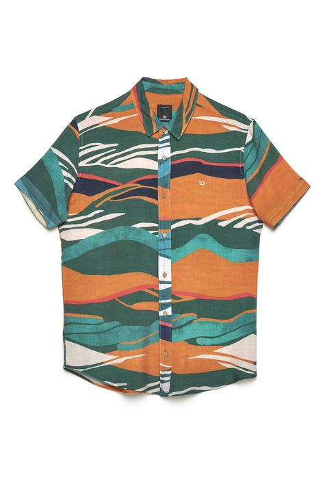 Camisa-Unissex-Estampada-Viscose-Detalhe-Still--