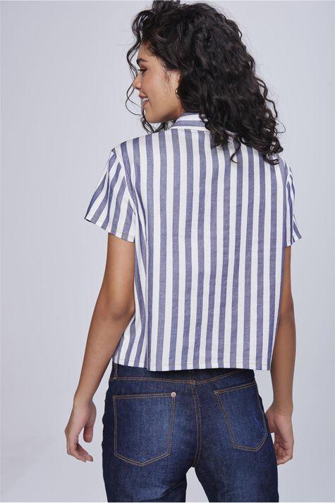 Camisa-Listrada-Manga-Curta-Ecodamyller-Costas--