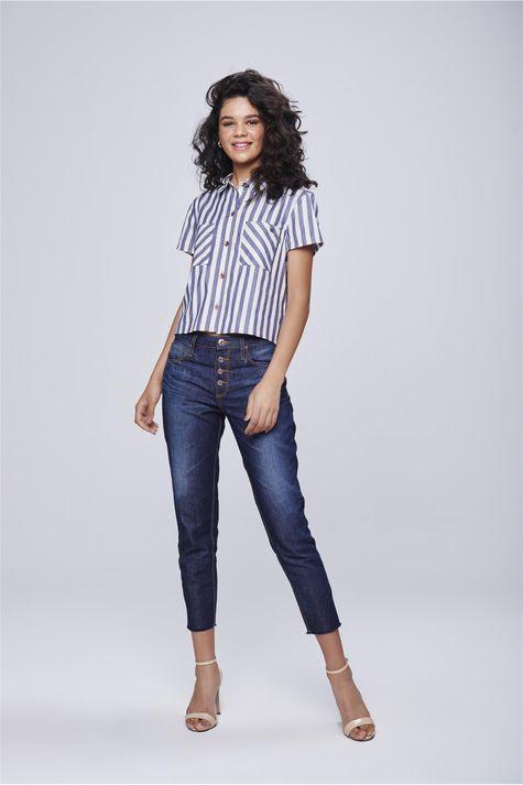 Camisa-Listrada-Manga-Curta-Ecodamyller-Frente--