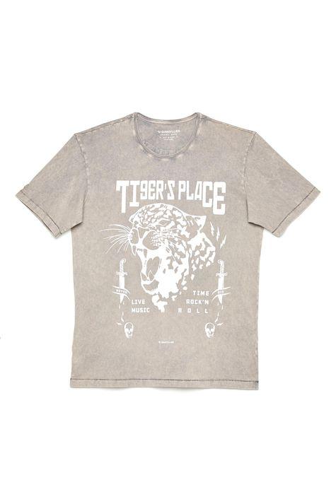 Camiseta-Tingida-Estampada-Unissex-Detalhe-Still--