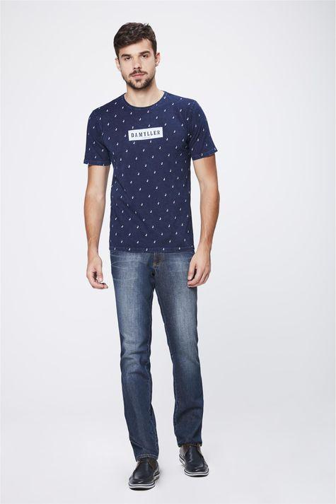 Camiseta-de-Malha-Denim-Unissex-Detalhe-1--