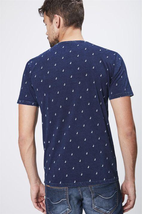 Camiseta-de-Malha-Denim-Unissex-Costas--
