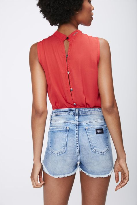 Short-Jeans-Cintura-Alta-Feminino-Costas--