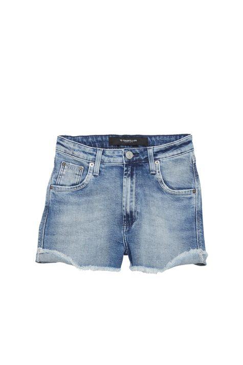 Short-Jeans-Cintura-Alta-Feminino-Detalhe-Still--