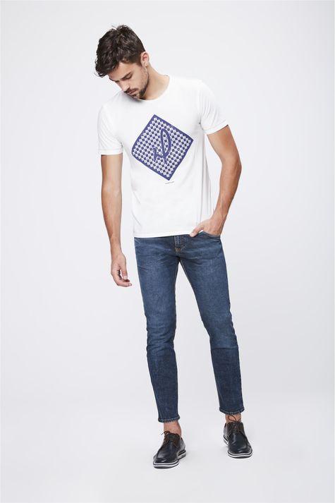 Camiseta-Estampada-Unissex-Detalhe-1--