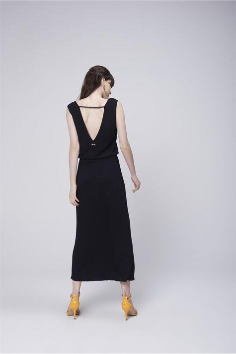 Vestido-Midi-Basico-Costas--
