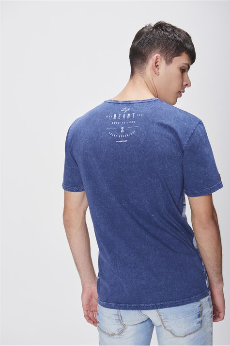 Camiseta-Estampada-Masculina-Costas--