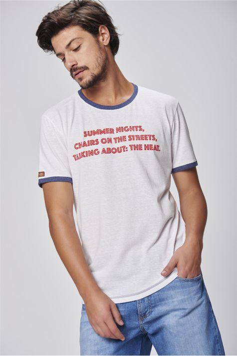 Camiseta-Fit-com-Ribanas-Masculina-Frente--