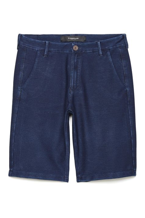 Bermuda-Chino-Jeans-Masculina-Detalhe-Still--