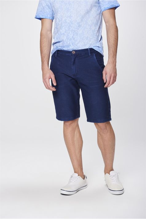 Bermuda-Chino-Jeans-Masculina-Frente-1--