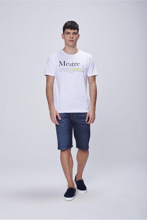 Camiseta-Estampa-Mestre-Masculina-Detalhe-1--
