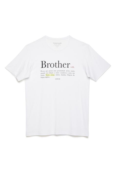Camiseta-Estampa-Brother-Masculina-Detalhe-Still--