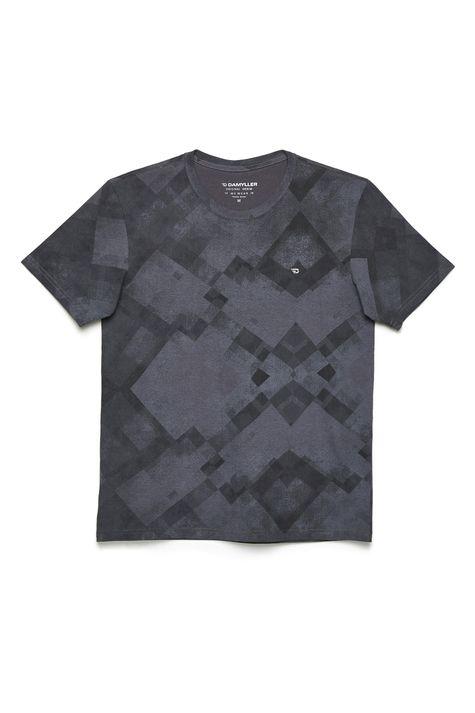 Camiseta-Masculina-Estampa-Geometrica-Detalhe-Still--