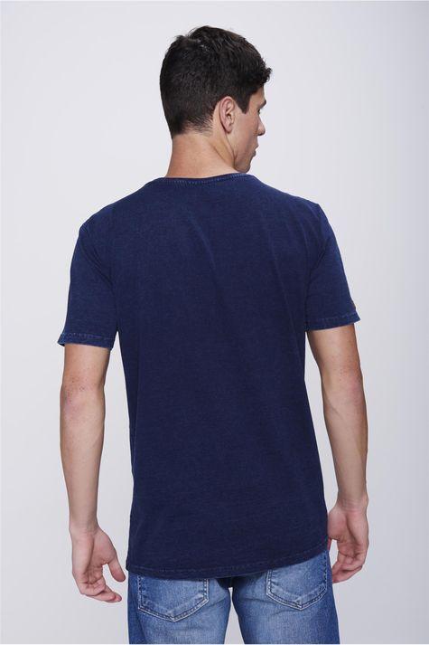 Camiseta-Estampa-Road-Trip-Masculina-Costas--