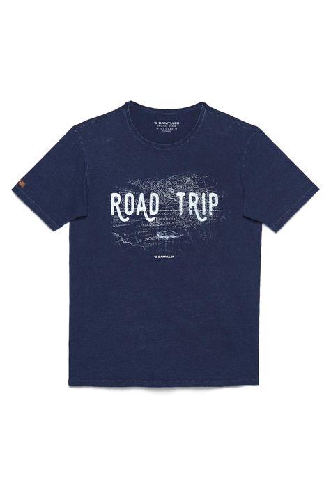 Camiseta-Estampa-Road-Trip-Masculina-Detalhe-Still--
