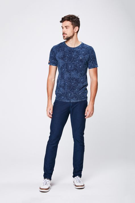 Camiseta-de-Malha-Denim-Unissex-Detalhe-2--