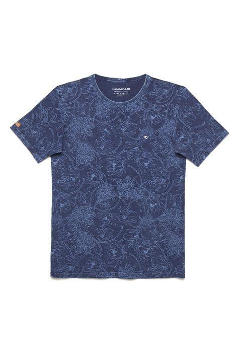 Camiseta-de-Malha-Denim-Unissex-Detalhe-Still--