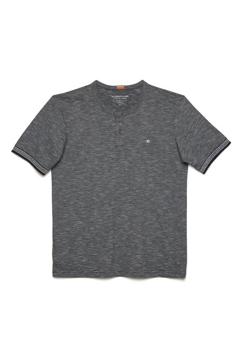 Camiseta-Masculina-Mangas-com-Retilinea-Detalhe-Still--