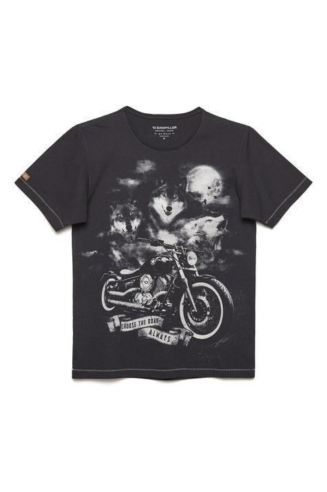 Camiseta-Estampada-Unissex-Detalhe-Still--