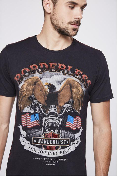 Camiseta-Estampada-Detalhe--
