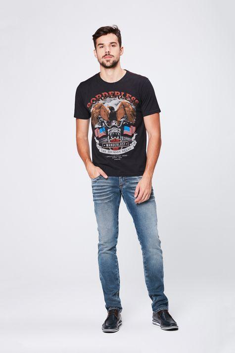 Camiseta-Estampada-Detalhe-2--