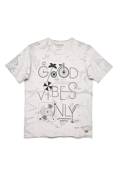 Camiseta-Destroyed-Estampada-Masculina-Detalhe-Still--