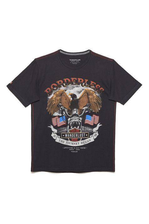 Camiseta-Estampada-Detalhe-Still--