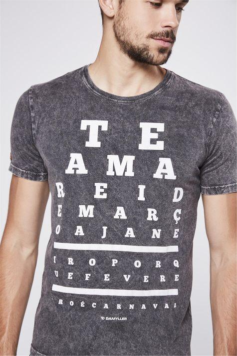 Camiseta-Tingida-Estampada-Detalhe--