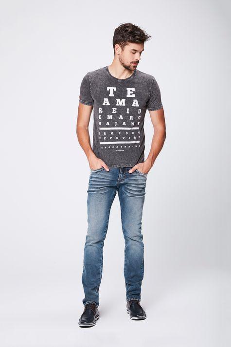 Camiseta-Tingida-Estampada-Detalhe-1--