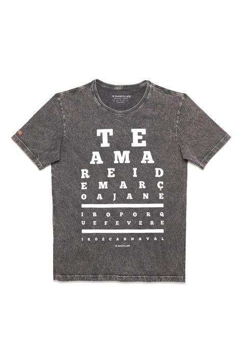 Camiseta-Tingida-Estampada-Detalhe-Still--