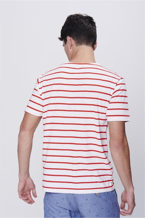 Camiseta-Basica-Listrada-Masculina-Costas--
