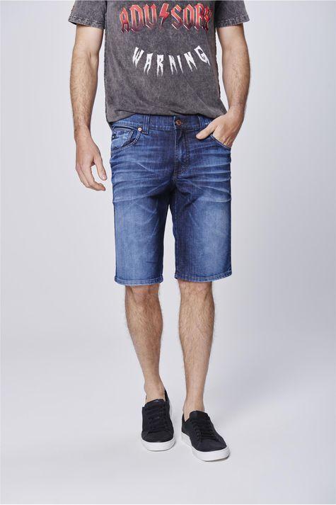Bermuda-Reta-Jeans-Masculina-Frente-1--