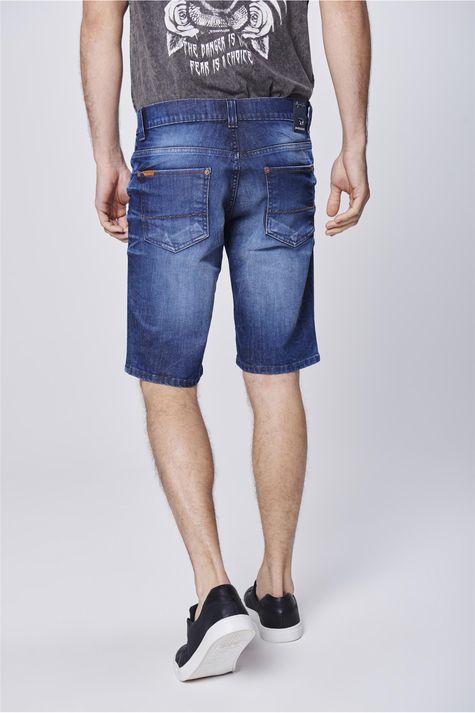 Bermuda-Reta-Jeans-Masculina-Costas--