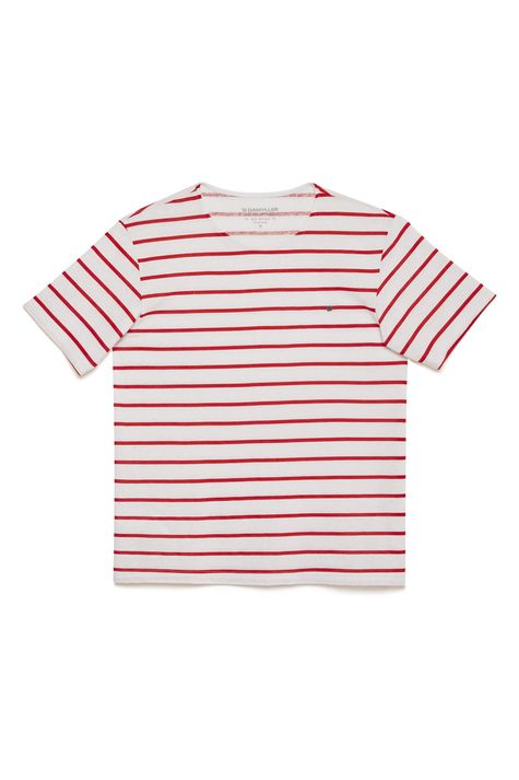 Camiseta-Basica-Listrada-Masculina-Detalhe-Still--